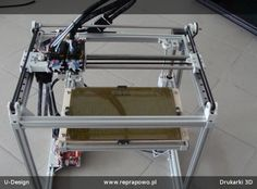Sunruy 3D printer Manufacture Company supply SR-D 3D printer and printing materials. It is widely use, include industrial design, mechanical mold manufacturing,  education, health care, animal, toys, footwear industry, art and design and so on. Visit our website for knowing more http://www.sunruy.com