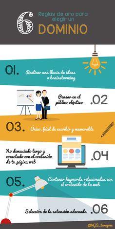#Web #Comunica2.0