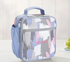 20132d3851ad 31 Best Kids lunch bags images in 2019 | Delicious food, Eating ...
