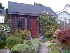 lovely house and front garden in mendocino ca by s caputo rh pinterest com Mendocino CA Mendocino County Booking Log