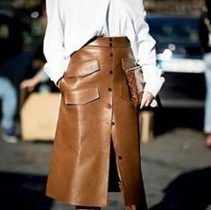 5a445f9262efe 725 Best Skirt ! images in 2019 | Fashion, Skirts, Womens fashion