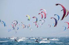 Kanahâ Beach Park, Maui, Hawaii   Unmissable Kitesurfing Beaches