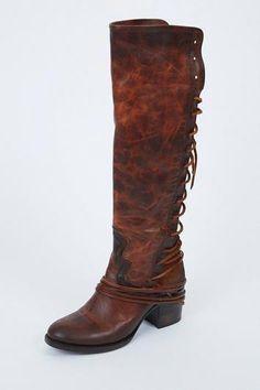 b056dd6c4ffbd8 Wrap Knee High Boot  womensfallfashionbootsshoes