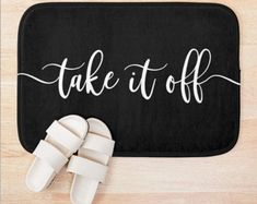 Funny Bathroom Decor | AHAVTI Life Style Bathroom Quotes, Funny Bathroom Decor, Modern Bathroom Decor, Bathroom Humor, Bathroom Signs, Bath Decor, Modern Bathroom Accessories, Mermaid Bathroom, Best Bath