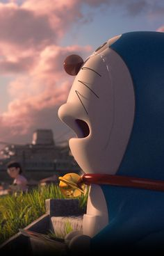 Movies Wallpaper for iPhone from Uploaded by user – Peliculas Completas Fun Sinchan Wallpaper, Cartoon Wallpaper Hd, Disney Wallpaper, Wallpaper Quotes, Wallpaper Backgrounds, Doremon Cartoon, Baby Cartoon Drawing, Doraemon Wallpapers, Hd Cool Wallpapers