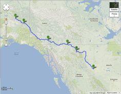 alaska_canada_highway_map