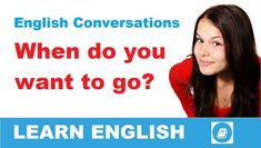 In this easy everyday English conversation, a woman is phoning her friend at work, but he is busy. English listening and speaking practice. English Speaking Skills, Learn English Grammar, English Lessons, Learning English, Living English, English Reading, English Study, English English, English Conversation Learning