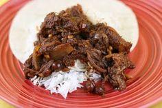 crockpot-mole-recipe