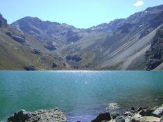 #Evento #Trekking 31 de Mayo: #Caminata a la #laguna #Neveria más detalle en  http://www.deaventura.pe/eventos-de-trekking/trekking-o-caminata-a-la-laguna-neveria