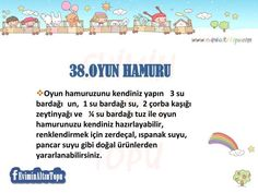çocuklar için oyun önerileri Home Activities, Infant Activities, Family Games, Games For Kids, Kindergarten Projects, First Grade, Pre School, Special Education, Montessori