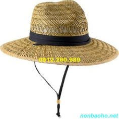 5acc415f5da51 11 Gardening Hats and Sun Hats - Best Selection For Your Hobbies ...