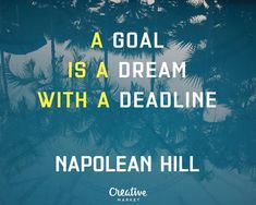 On the Creative Market Blog - 20 Famous Quotes to Inspire Designers and Entrepreneurs