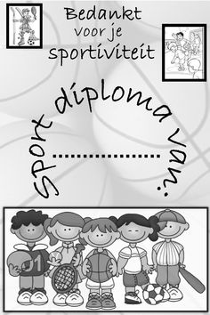 sportdag Childcare, Education, Feelings, Sports, Gymnastics, Child Care, Learning, Teaching