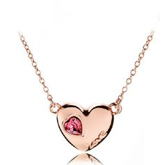 Romantic Heart-shaped LOVE CZ Inlaid Alloy Fashion Necklace #jewelry #fashionjewelrystores #jewelryfashion #fashionjewelrywebsites #discountfashionjewelry #fashioncostumejewelry #goldfashionjewelry #fashionjewelrystore #fashionjewelryaccessories #fashionjewelrysets #trendyfashionjewelry #newfashionjewelry #fashionjewelryearrings #fashionandjewelry #fashionjewelrymanufacturers #mensfashionjewelry #buyfashionjewelry #jewelryinfashion #highfashionjewelry #costumefashionjewelry…