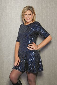 TV presenter and newsreader Penny Smith: 'I've always had fun with . Sexy Older Women, Sexy Women, Curvy Women, Penny Smith, Sequin Outfit, Tv Girls, Girls In Mini Skirts, Great Legs, Tv Presenters