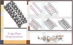 (2012-05) Otopo by molossus who says life imitates doodles aka Sandra Strair