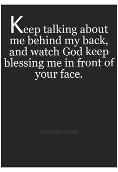 Quotes About Haters, Quotes About God, New Quotes, True Quotes, Bible Quotes, Motivational Quotes, Funny Quotes, Inspirational Quotes, Karma Quotes Truths