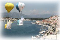 SofterrOr hot air balloon   http://softerror.blogspot.gr/2010/09/blog-post.html