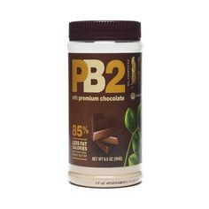 Shop Bell Plantation Powdered Peanut Butter with chocolate at wholesale price…