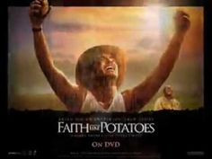 """This song is by The Niemand Band which is a South African band. This song was featured on the movie """"Faith Like Potatoes"""". Gospel Music, Looking Up, Love Songs, New Day, Music Videos, Potatoes, Faith, Band, Brand New Day"""