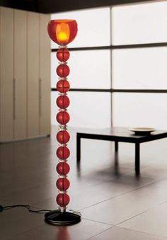 MURANO liquidazione 50.000 art a lotti singoli from 10€
