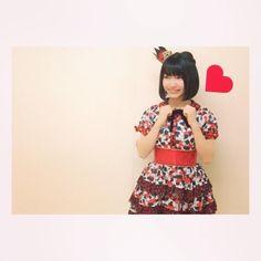 はっぴーばれんた あ 一日はやかった  #フライング #バレンタイン... #Team8 #AKB48 #Instagram #InstaUpdate