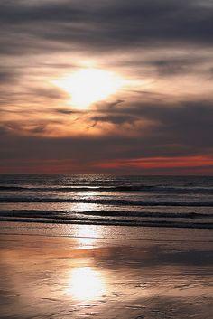 Image result for long beach wa storm season