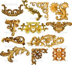 baroque - Google Search