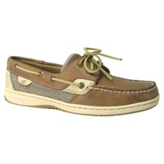Shop for Womens Sperry Top-Sider Bluefish Boat Shoe in LinenOat Leather at Journeys Shoes. Shop today for the hottest brands in mens shoes and womens shoes at Journeys.com.Boat shoe by Sperry featuring a leather upper with canvas accent, top stitching on toe, and leather laces.
