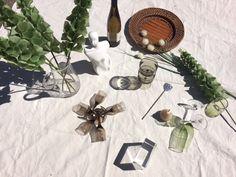 @bones_butter Bones, Butter, Table Decorations, Furniture, Home Decor, Decoration Home, Room Decor, Home Furnishings, Home Interior Design