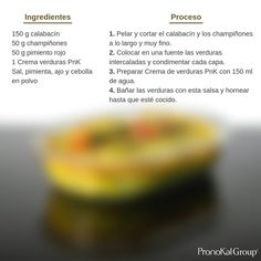 Menu dieta pronokal fase 100 instagram