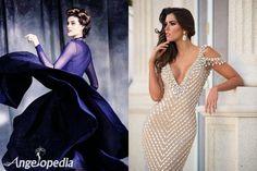 Paulina Vega Miss Universe 2014 to attend Miss Russia 2015 Finale