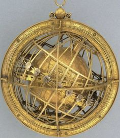 Jagiellonian (c.1510)