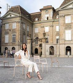 Swiss Travel, Zurich, Switzerland, Louvre, Beautiful