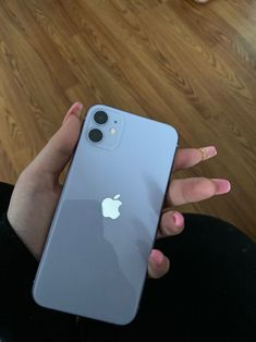 iPhone 11 Purple 64 GB on Mercari Iphone Pro, Free Iphone, Iphone 8 Plus, Buy Iphone, Pretty Iphone Cases, Cute Phone Cases, Iphone 11 Colors, Accessoires Iphone, Apple Brand