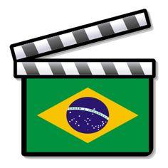Cinema Para Sempre: PARABÉNS PELO DIA CINEMA BRASILEIRO !