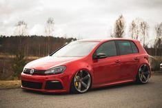 Volkswagen Golf R Jetta Mk5, Mk6 Gti, Vw Passat, Tiguan Vw, Stance Nation, Jdm, Nissan, Golf 7 Gti, Volkswagen Golf R