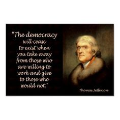Famous Presidential Quotes 23 Best Jefferson Quotes Images On Pinterest  Thomas Jefferson .