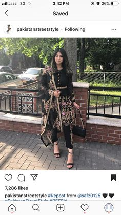 You searched for Beautiful - BeautyTime Pakistani Fashion Party Wear, Pakistani Wedding Outfits, Pakistani Dresses Casual, Indian Fashion Dresses, Dress Indian Style, Indian Gowns, Pakistani Dress Design, Indian Designer Outfits, Indian Attire