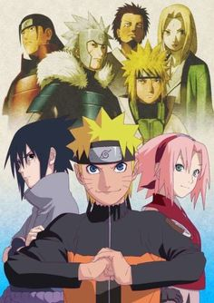 Crunchyroll - Naruto Shippuden Full episodes streaming online for free 74386c0b53a1