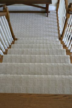 Carpet Cleaning Tips. Discover These Carpet Cleaning Tips And Secrets. You can utilize all the carpet cleaning tips in the world, and guess exactly what? You still most likely can't get your carpet as clean on your own as a pr Wall Carpet, Diy Carpet, Bedroom Carpet, Modern Carpet, Living Room Carpet, Carpet Flooring, Carpet Types, Hotel Carpet, Carpet Decor