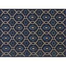 CANVAS Mykonos Outdoor Rug features a modern design that adds colour and comfort to your home Durable flat woven rug complements any indoor or outdoor living sp Outdoor Rugs, Outdoor Living, Canadian Tire, Rug Features, Circle Design, Mykonos, Woven Rug, Modern Design, Yard