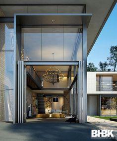 Design by : Korn BROWNHOUSES / BHBK www.brown-houses.com e-mail : bh@brown-houses.com
