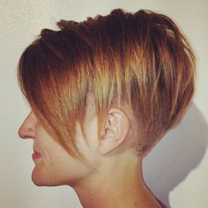 Like this, but with the top a couple inches longer
