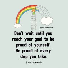 growth mindset quotes for kids Life Quotes Love, Quotes To Live By, Me Quotes, So Proud Of You Quotes, Being Happy Quotes, Hard Day Quotes, Finding The One Quotes, Summer Quotes, Inspire Quotes