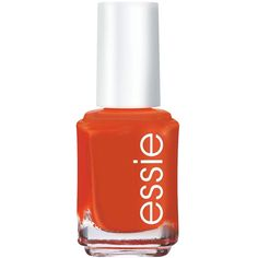 essie Nail Polish (€8,13) ❤ liked on Polyvore featuring beauty products, nail care, nail polish, nail polish & removers, nails, essie nail lacquer, shiny nail polish, essie and formaldehyde free nail polish
