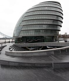 특이한 건축물 - Google 검색