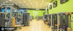FITNESS NATION - The BEST Gym in Cebu, Banilad!  Message us to request your FREE 1-DAY ACCESS now! :)  Access a spacious High-end 900sqm GYM, with GROUP EXERCISES (58+ classes per WEEK - ZUMBA, YOGA, SPIN BIKES, HIIT, BODYPUMP...), MACHINES, CARDIO, TRX, BOXING, FREE WEIGHTS, AIRCONS, SAUNA, HOT SHOWERS, HEALTHY BAR, FREE PARKING & SO MUCH MORE!  First time in a Gym? No worries! A Professional and Friendly personal trainer will guide you, IT'S FREE! ;)  Fitness Nation is located at…