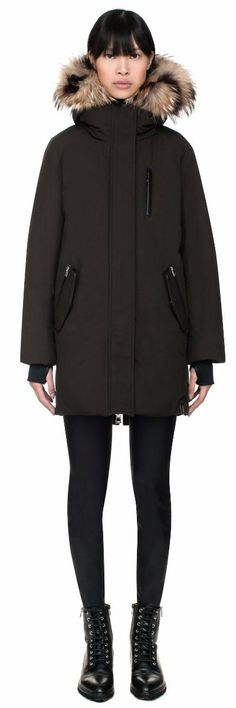e75525430 25 Best coats and jackets images in 2018