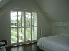 shutters exinterior jasno binnenluiken zonnewering verduistering